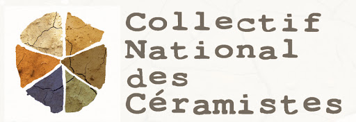 Collectif National des Céramistes